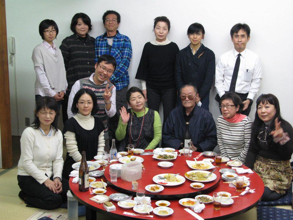 2012年 犬山イベント②